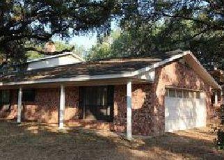 Foreclosure  id: 4013407