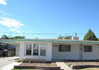 Foreclosure  id: 4013413