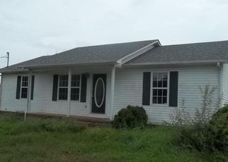 Foreclosure  id: 4013455