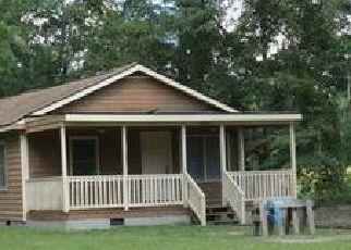Foreclosure  id: 4013476