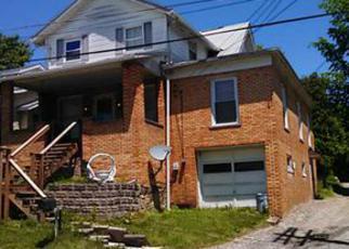 Foreclosure  id: 4013503