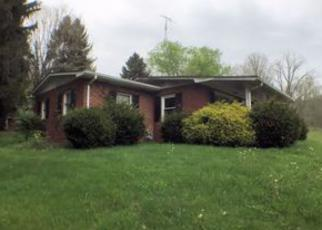 Foreclosure  id: 4013590