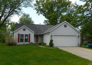 Foreclosure  id: 4013605
