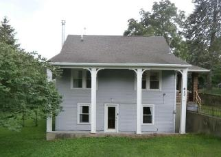 Foreclosure  id: 4013609