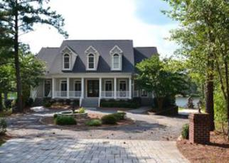 Foreclosure  id: 4013681