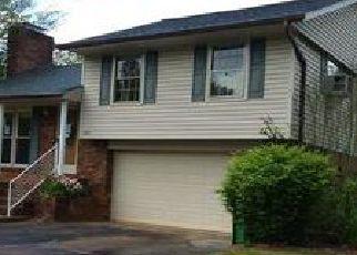 Foreclosure  id: 4013686