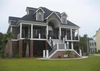 Foreclosure  id: 4013725