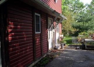 Foreclosure  id: 4013792
