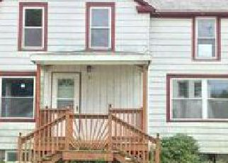Foreclosure  id: 4013809