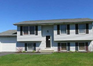 Foreclosure  id: 4013810