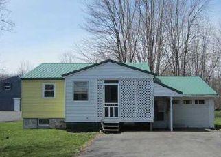 Foreclosure  id: 4013823