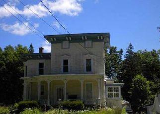 Foreclosure  id: 4013835