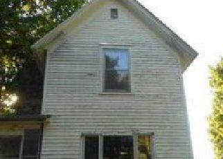 Foreclosure  id: 4013839