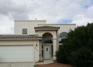 Foreclosure  id: 4013854