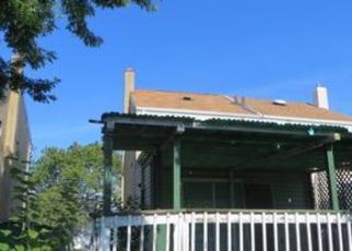 Foreclosure  id: 4013897