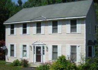 Foreclosure  id: 4013968