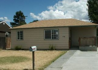 Foreclosure  id: 4014019