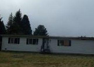 Foreclosure  id: 4014027