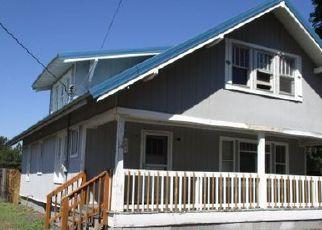 Foreclosure  id: 4014039