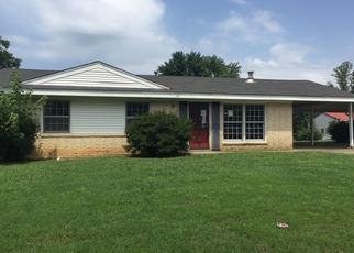 Foreclosure  id: 4014150