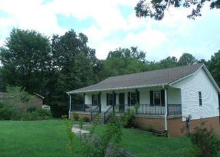 Foreclosure  id: 4014152