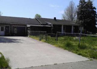 Foreclosure  id: 4014161