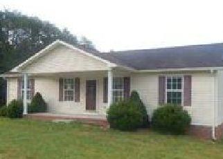 Foreclosure  id: 4014175