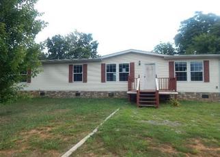 Foreclosure  id: 4014176