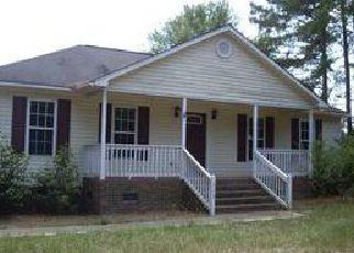 Foreclosure  id: 4014183