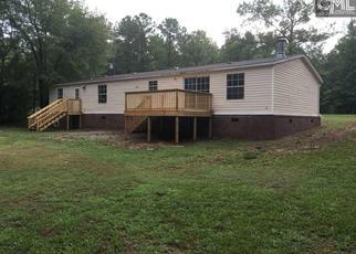 Foreclosure  id: 4014197
