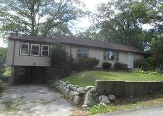 Foreclosure  id: 4014218