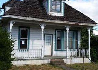 Foreclosure  id: 4014296