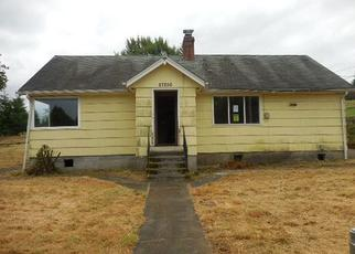 Foreclosure  id: 4014298