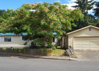 Foreclosure  id: 4014307