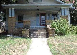 Foreclosure  id: 4014332