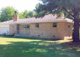 Foreclosure  id: 4014335