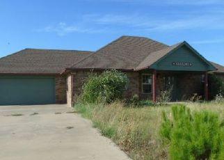 Foreclosure  id: 4014337