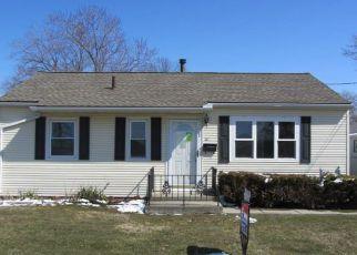 Foreclosure  id: 4014378
