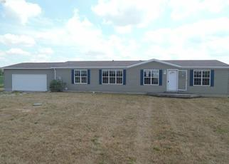 Foreclosure  id: 4014389