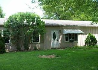 Foreclosure  id: 4014393
