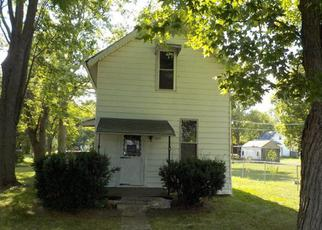 Foreclosure  id: 4014405
