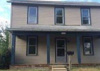 Foreclosure  id: 4014418