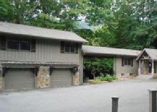 Foreclosure  id: 4014445