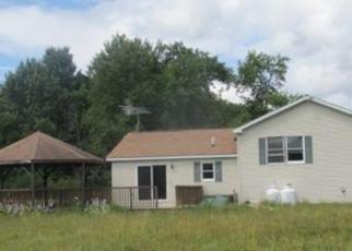 Foreclosure  id: 4014489