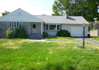 Foreclosure  id: 4014498