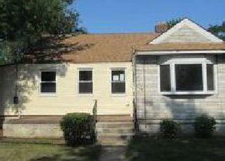 Foreclosure  id: 4014529