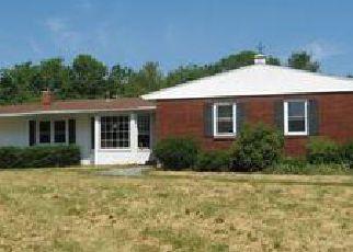 Foreclosure  id: 4014531