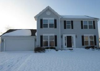 Foreclosure  id: 4014548