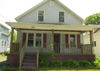 Foreclosure  id: 4014554