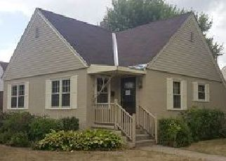 Foreclosure  id: 4014717